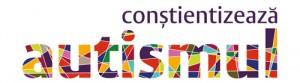 constientizeaza-autismul_header